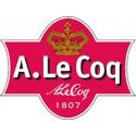 A. Le Coq cocktails