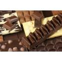 Σοκολάτες & Γκοφρέτες