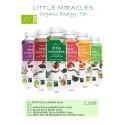 LITTLE MIRACLES ORGANIC TEA