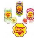 CHUPA CHUPS 330ml