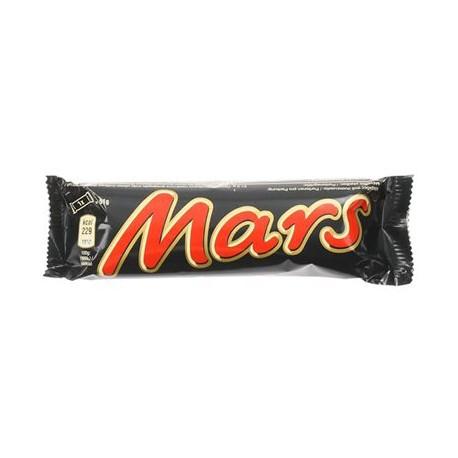 MARS 50g
