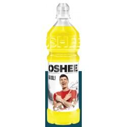 Λεμόνι Oshee 750 ml