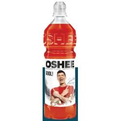 Σαγκουίνι, Oshee 750 ml