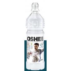 Γκρειπφρουτ, Oshee 750 ml
