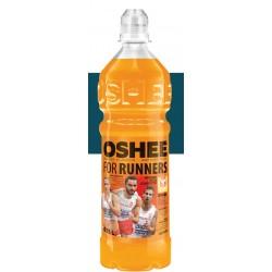 Πορτοκάλι, Oshee 750 ml