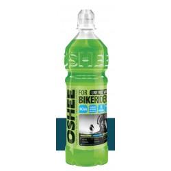 Μοσχολέμονο-μέντα, Oshee 750 ml