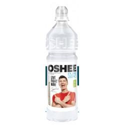 Οshee pure zero,  750 ml