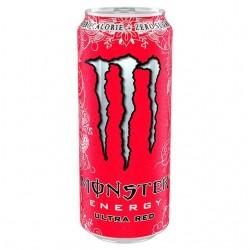 Ενεργειακό Ποτό  Monster Energy (500 ml)
